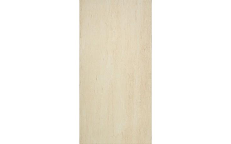 VILLEROY & BOCH FIVE SENSES dlažba 30x60cm, beige
