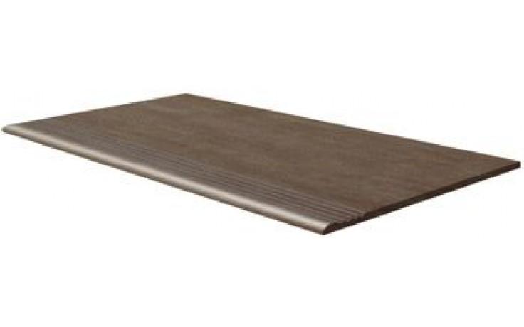 IMOLA KOSHI S60G schodovka 30x60cm grey