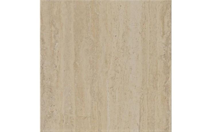 IMOLA SYRAKA 60A LP dlažba 60x60cm almond