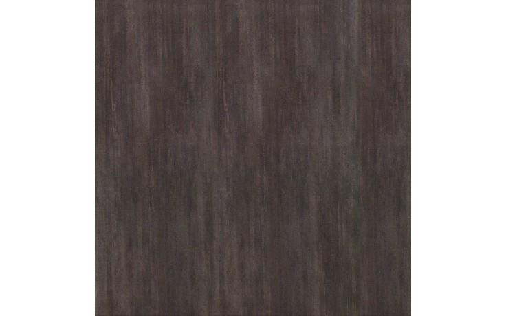 MARAZZI CULT dlažba, 60x60cm brown