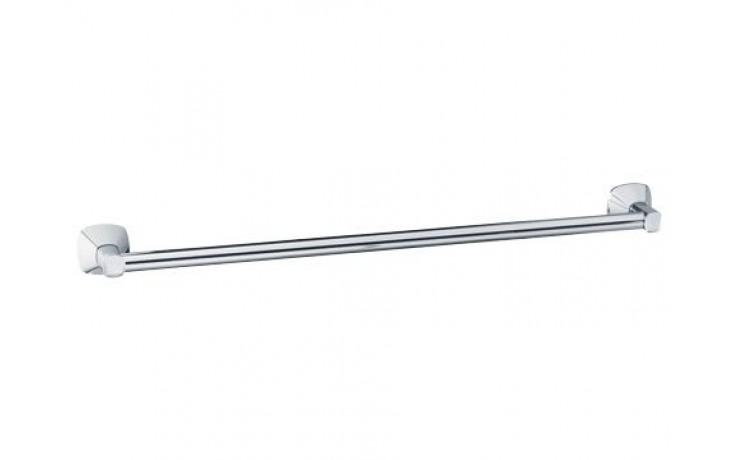 Doplněk nástěnná tyč Keuco City.2 02701010600 600mm chrom