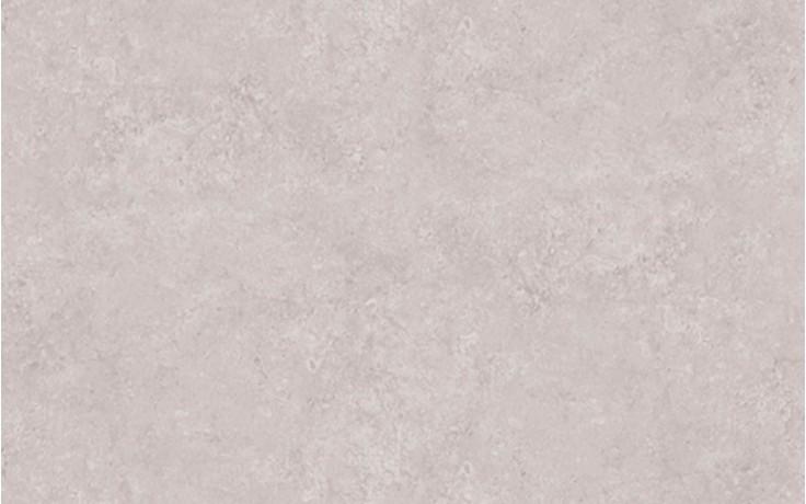 CIFRE BOSTON obklad 25x40cm, perla
