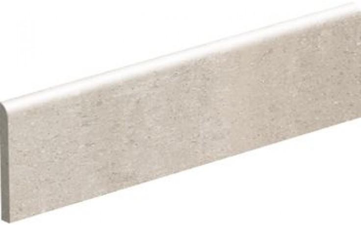 IMOLA MICRON B45G sokl 9,5x45cm, grey