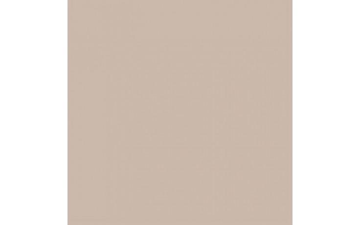 Obklad Rako ColorOne 20x20 cm béžová