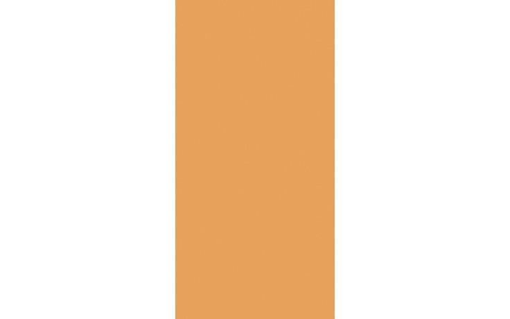 Obklad Villeroy & Boch Play It! 25x50 cm oranžová