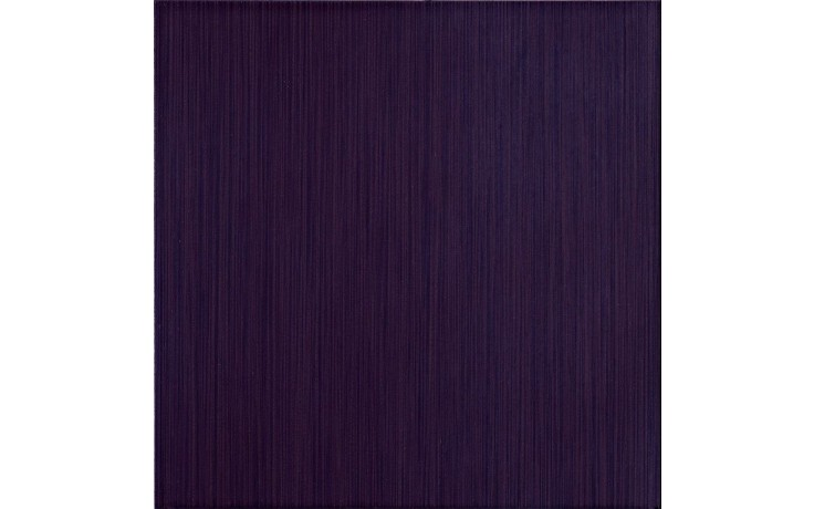 IMOLA NOVUM 40VA dlažba 40x40cm violet
