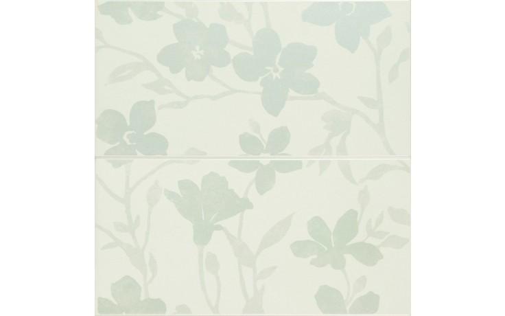 MARAZZI COVENT GARDEN dekor 36x36cm white