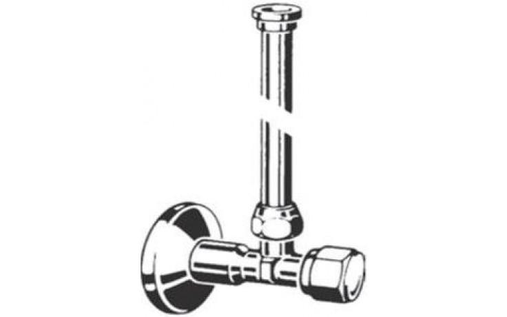 "Ventil rohový Ideal Standard - A 2129 AA 1/2"" chrom"