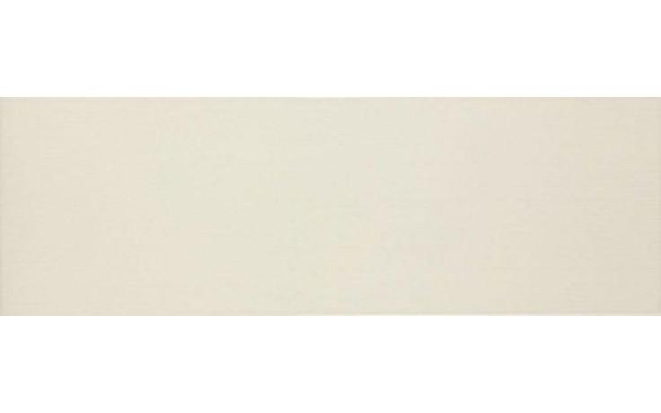 MARAZZI COLOURLINE obklad, 22x66,2cm, ivory