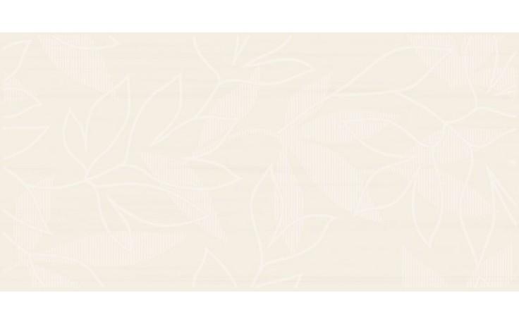 RAKO EASY dekor 20x40cm béžová WITMB062