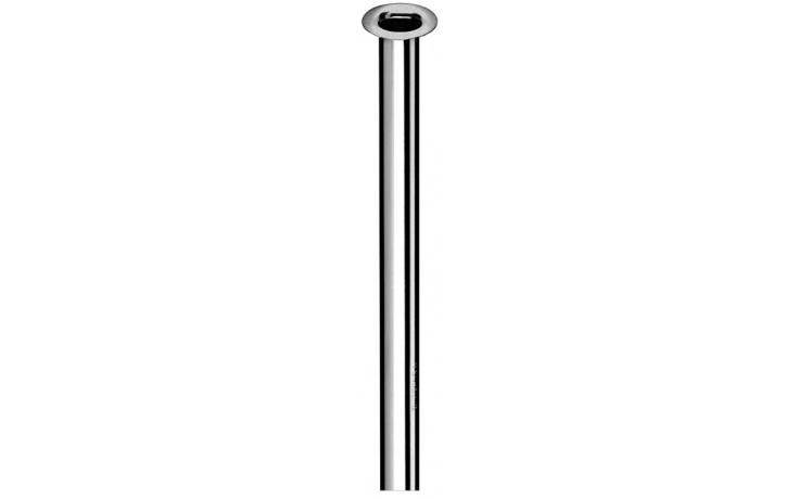 SCHELL měděná trubka Ø 10mm, chrom, 497150699