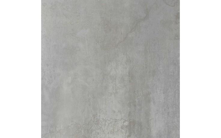 IMOLA ANTARES 33G dlažba 33,3x33,3cm grey