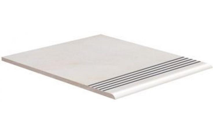 IMOLA ORTONA S33A schodovka 33,3x33,3cm almond