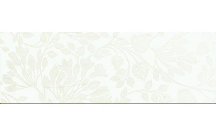 MARAZZI STONEVISION dekor 32,5x97,7cm calacatta