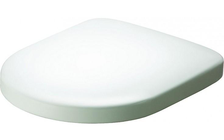 TOTO NC WC sedátko 387x471mm bílá, VC100U10R
