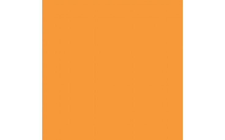 VILLEROY & BOCH PRO ARCHITECTURA dlažba 10x10cm, orange