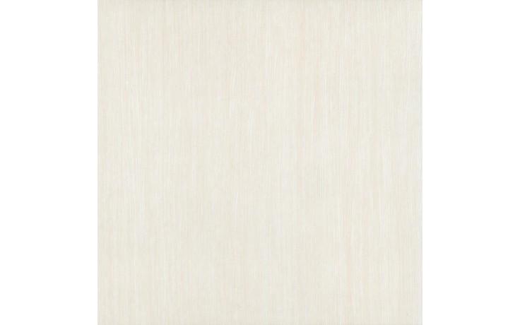 RAKO DEFILE dlažba 44,5x44,5cm bílá DAA44360
