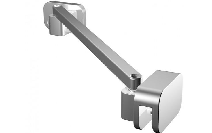RAVAK BRILLIANT držák krátký, kloubový, chrom B19000000A