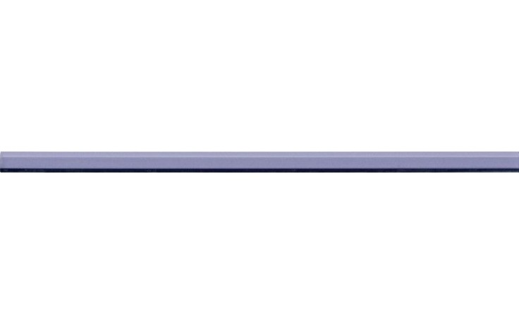 IMOLA B.ANTIGUA VA listela 2,5x60cm violet
