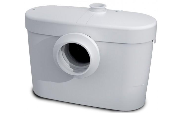 SFA SANIBROY SANIACCESS 1 kalové čerpadlo pro WC