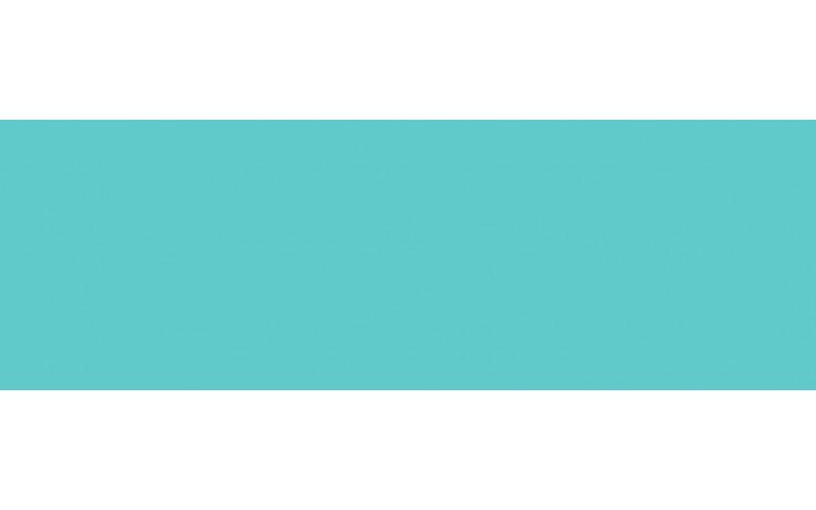 MARAZZI CONCRETA obklad 32,5x97,7cm blue