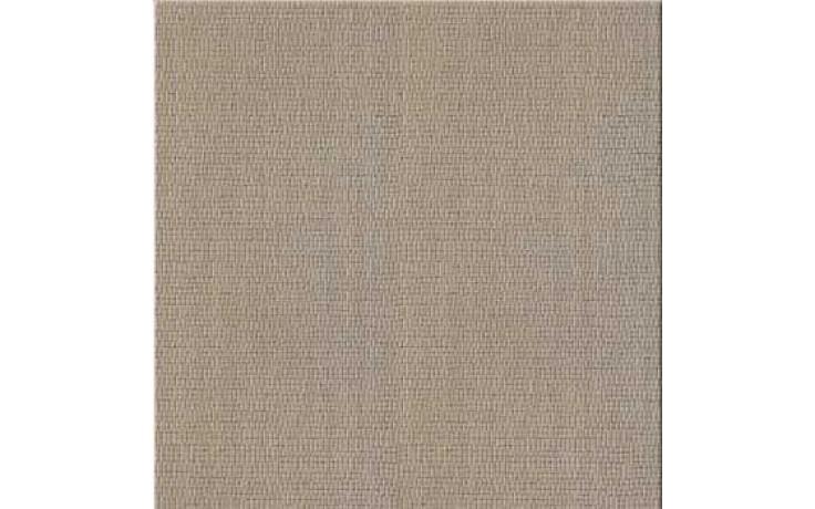 IMOLA TWEED 40B dlažba 40x40cm beige