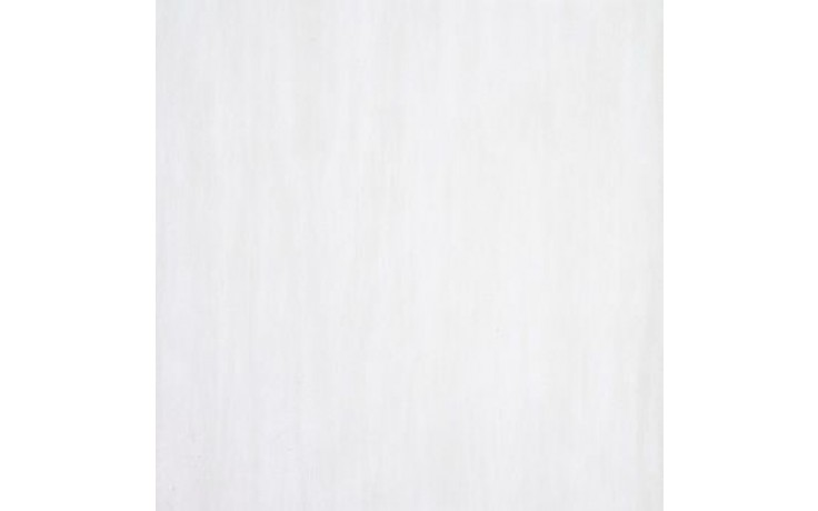 IMOLA KOSHI 75W dlažba 75x75cm white