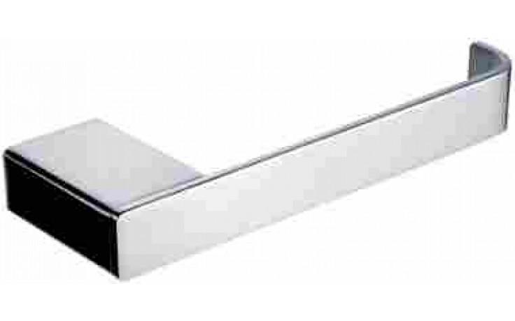 NIMCO KIBO držák na toaletní papír 172x55mm, chrom