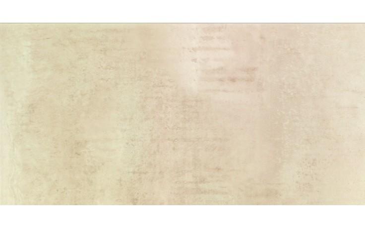 KERABEN KURSAL dlažba 30x60cm, beige GKU05001