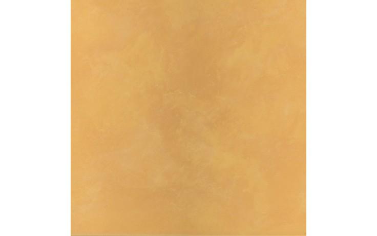RAKO CANDY dlažba 30x30cm oranžová