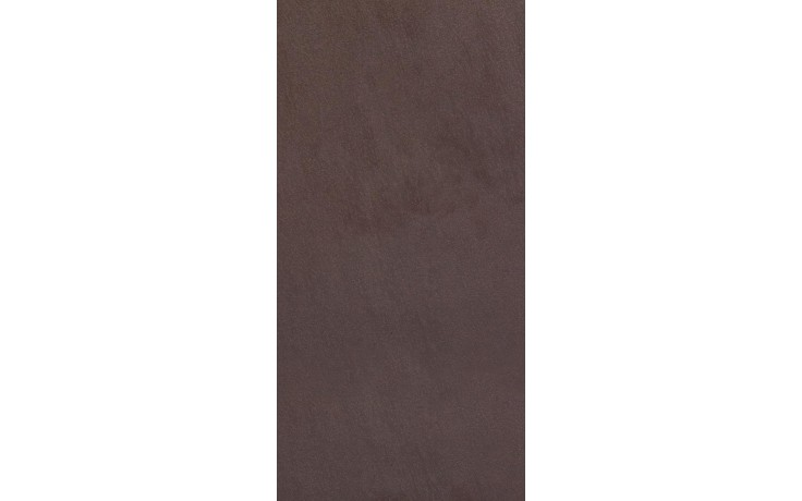 Dlažba Rako Sandstone Plus Lappato 29,5x59,5cm hnědá