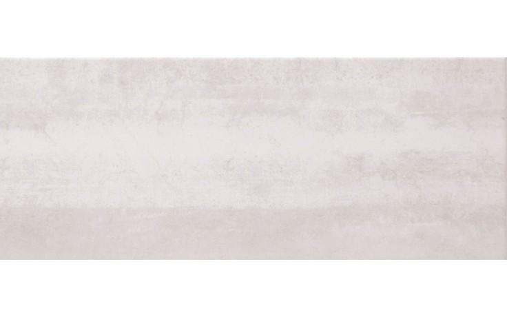 CIFRE OXIGENO obklad 20x50cm, white