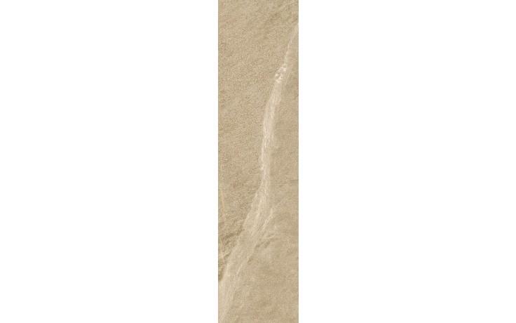 VILLEROY & BOCH LUCERNA dlažba 17,5x70cm, beige