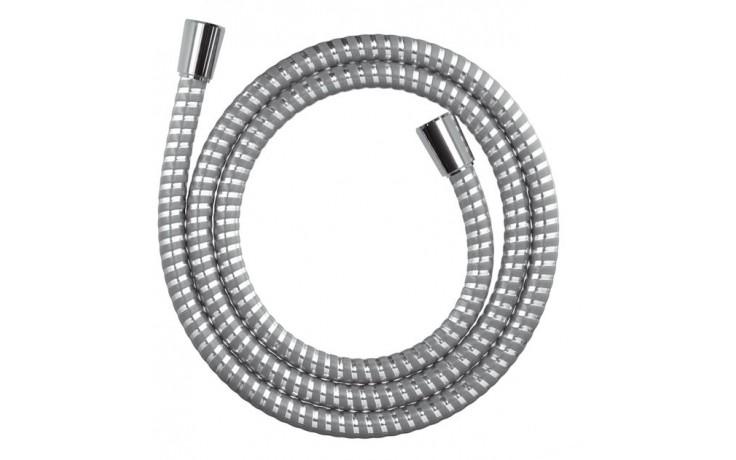 HANSGROHE METAFLEX sprchová hadice 2,00m chrom 28264000