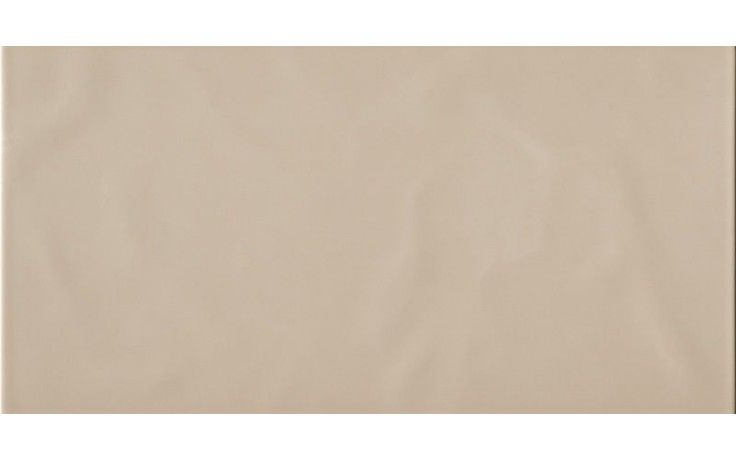 IMOLA KREO 36S obklad 30x60cm sand