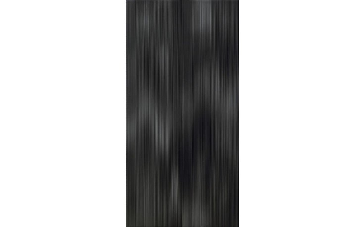 IMOLA HALL 36N obklad 30x60cm black