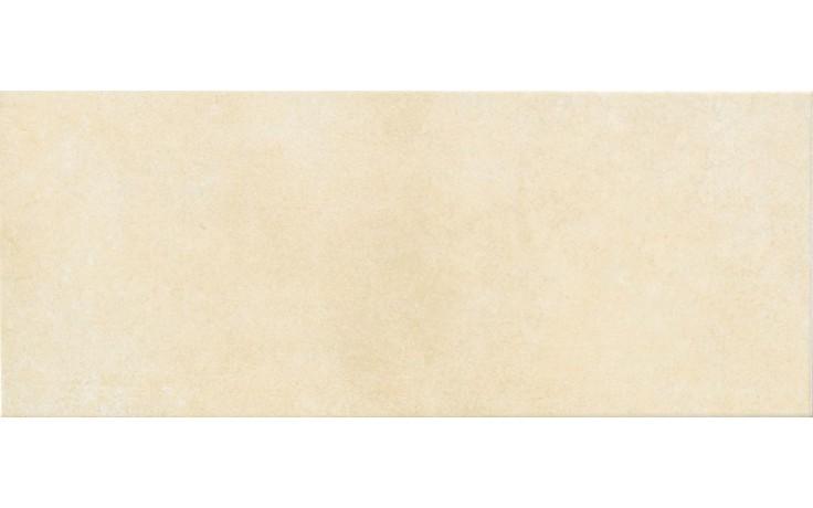 ARGENTA ACACIA obklad 20x50cm, crema