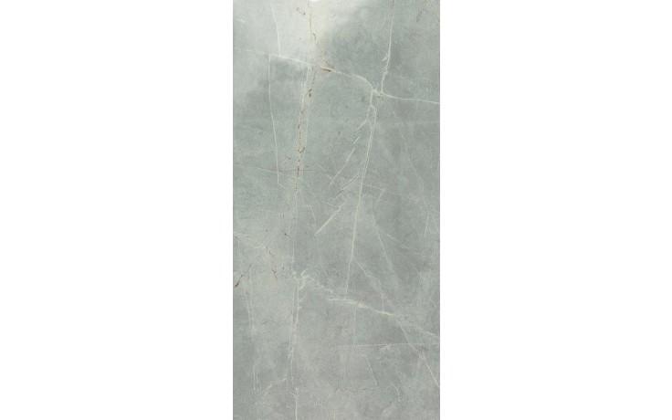 MARAZZI EVOLUTIONMARBLE dlažba, 58x116cm, tafu lux, MH21
