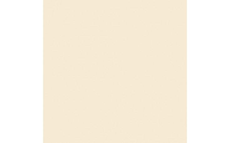MARAZZI CONCRETA dlažba 32,5x32,5cm sabbia