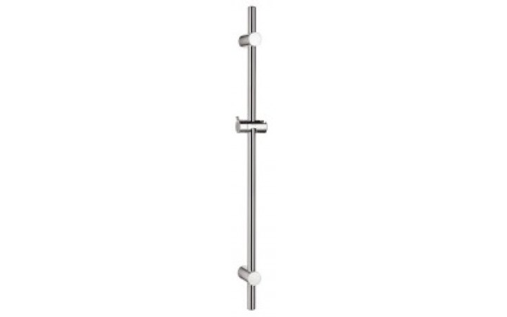 Sprcha sprchová tyč Hansgrohe Unica Reno l=720mm chrom