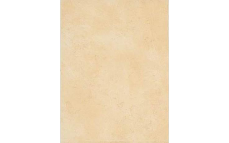 RAKO INSPIRACE obklad 25x33cm světle oranžová WATKB135