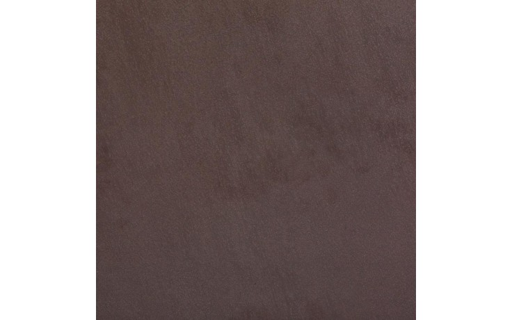RAKO SANDSTONE PLUS dlažba 45x45cm hnědá DAK44274