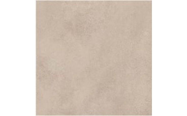 MARAZZI DENVER RT dlažba, 60x60cm, beige, DAY6