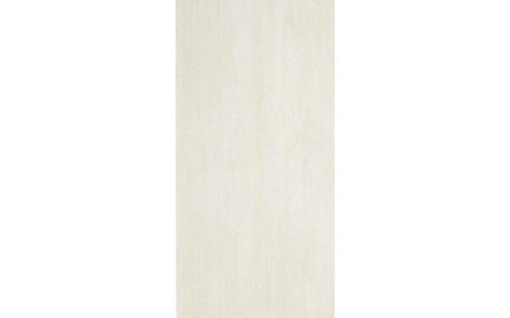 MARAZZI CULT dlažba 30x60cm white