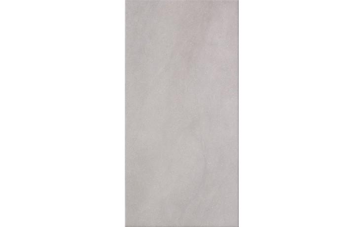 Obklad Imola Nubian 30x60 cm grey