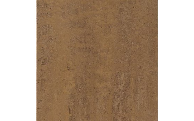 IMOLA MICRON 60T dlažba 60x60cm, brown
