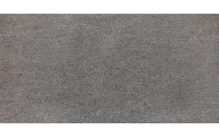 RAKO UNISTONE dlažba 30x60cm, šedá