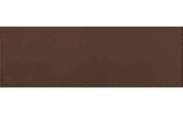 IMOLA ANTIGUA T obklad 20x60cm brown