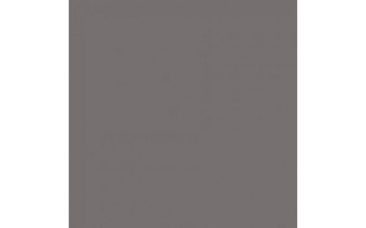 Dlažba Rako Color Two 20x20 cm tmavě šedá
