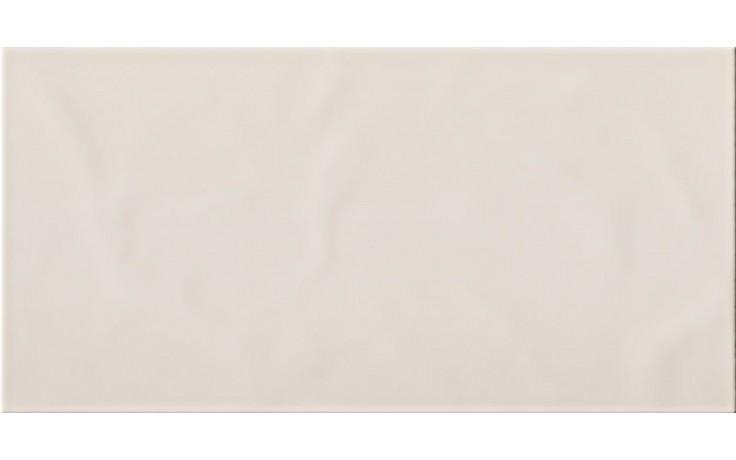 IMOLA KREO 36A obklad 30x60cm almond